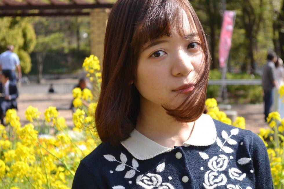 陽子ちゃんの画像