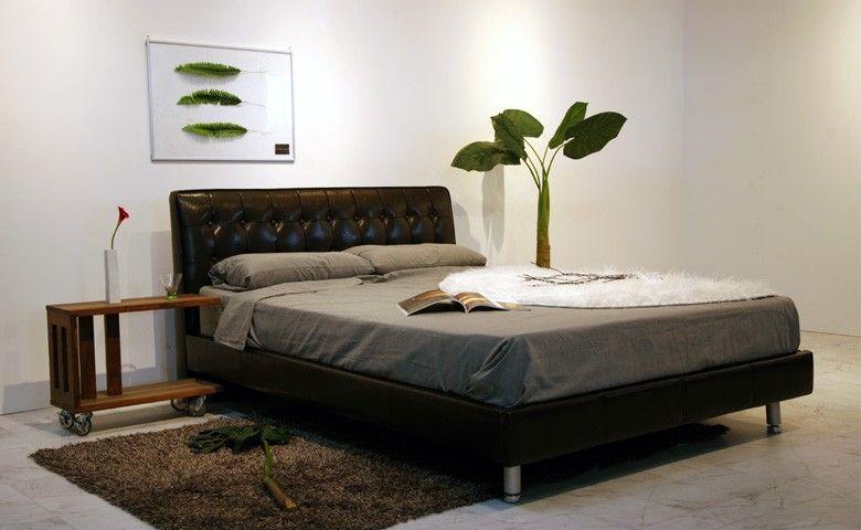 緑のお部屋