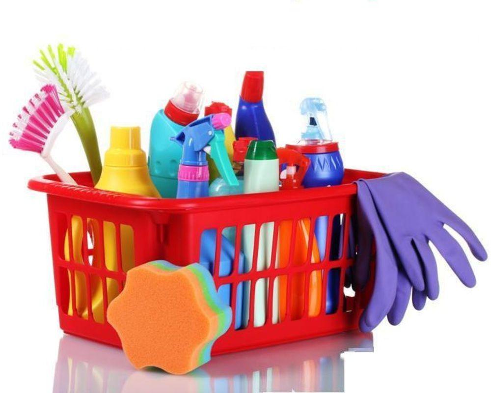 年末の大掃除、家族でやる?業者に頼む?