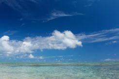 【沖縄に移住したい!】沖縄の住みやすい街をタイプ別に紹介!