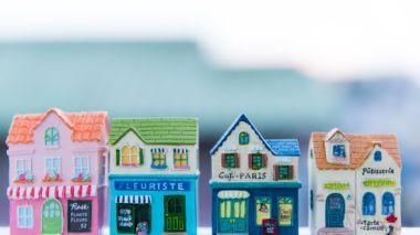 賃貸住宅、半年での解約は可能?ペナルティは発生するのか