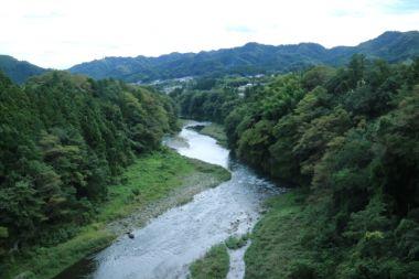 田舎暮らしはどうですか?東京から2時間以内の郊外都市