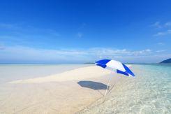 沖縄に外国人観光客が人気の理由とは?