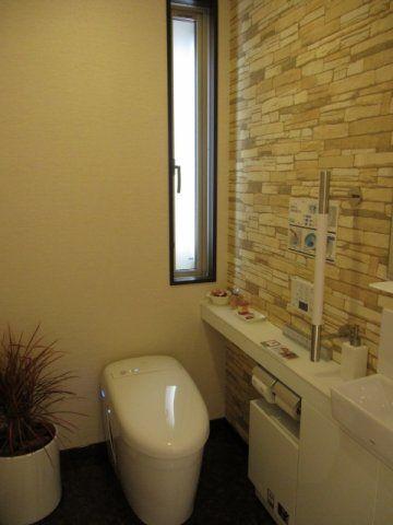 オシャレなトイレにする方法トイレの神様だってオシャレな場所に住