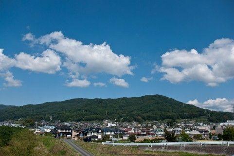 長野県松本市で暮らす!移住したい都市ナンバー1の魅力とは?