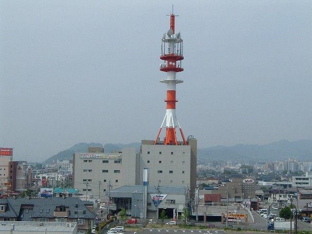 松本市の移住におすすめのエリアとは