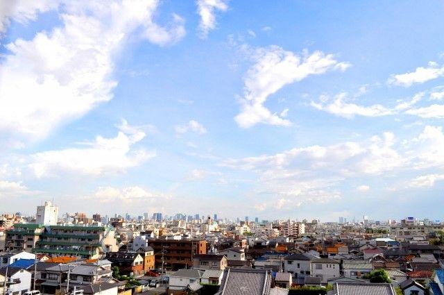大阪府豊中市