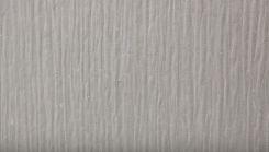 壁の穴の補修