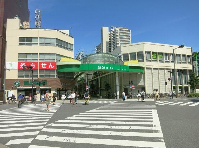 東京23区で子育てしやすい北区