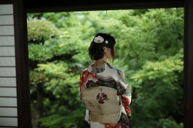 福岡県の特徴 博多美人