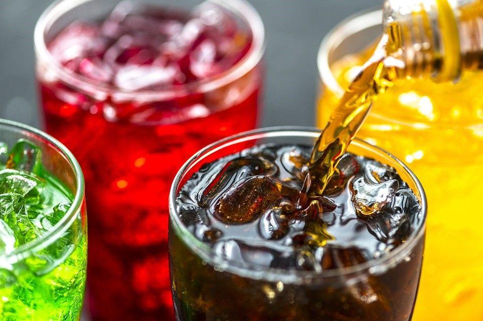 高血圧 に 良い 飲み物