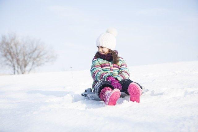 冬の景色③