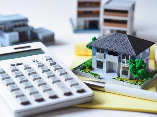 住宅購入の時は売却時のことも考える