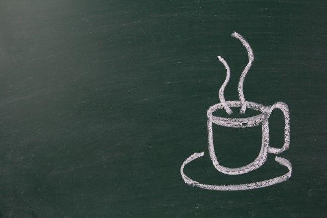 カフェ風インテリアを作るアイディア