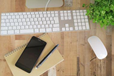 インターネット完備(無料)物件とWi-Fi回線整備の比較