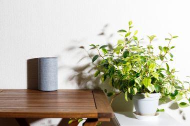 自動化できる家具・家電とその使い方