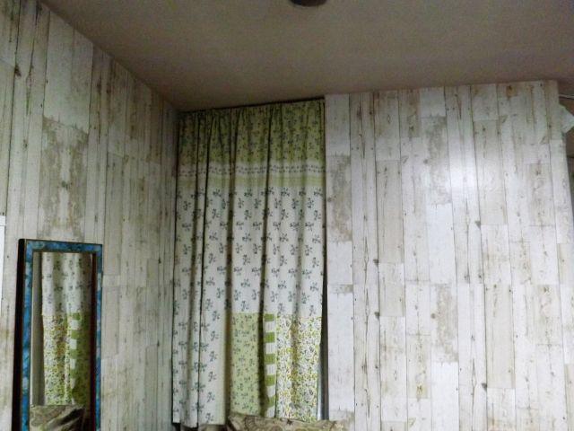 トイレの壁紙貼り替えに挑戦しよう