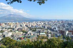 ふるさと納税が人気の鹿児島県