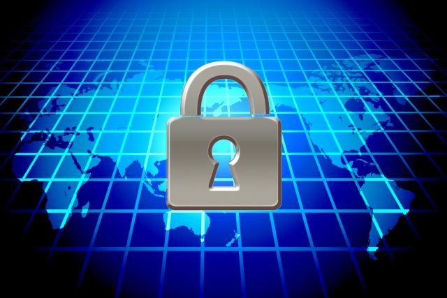 IoTにおけるセキュリティの課題
