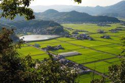 宮崎に移住する風景