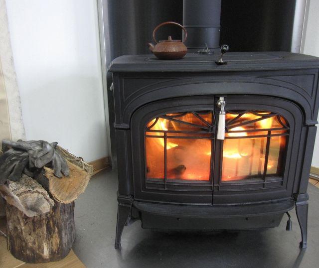 畳からフローリングへ 床暖房イメージ