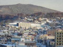 小樽の住みやすい街