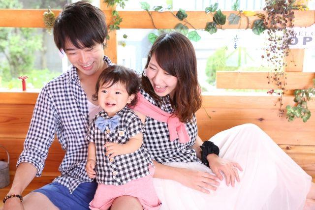 小樽で子育てイメージ