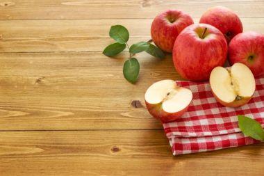 フルーツの保存方法