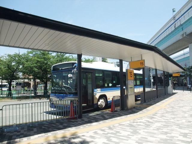 佐賀の便利 バス