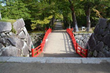 盛岡 岩手公園