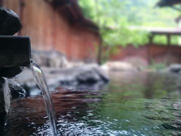 岩手 花巻市 温泉