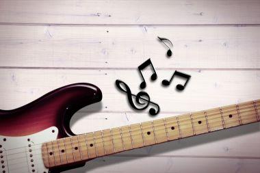 6月6日 楽器の日