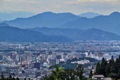 長野県伊那市