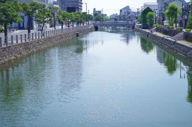 島根県太田市 ふるさと納税