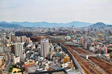 広島県 ふるさと納税