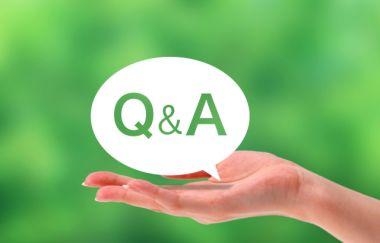 【Q&A】よくある外国人・高齢入居者トラブル