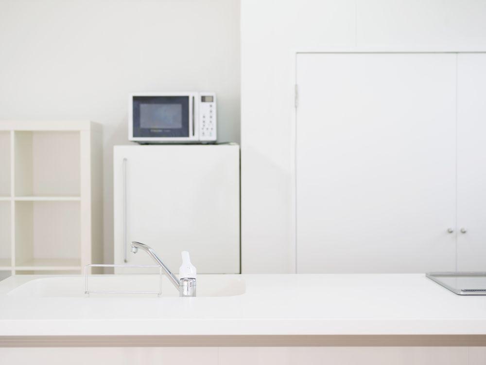 家具家電付き物件 空室対策