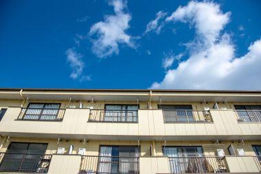 「築古」のアパート・マンションでも大丈夫!効果的な空室対策とは