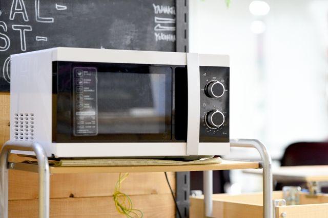 入居者募集に効果的!家具家電付き物件で空室対策