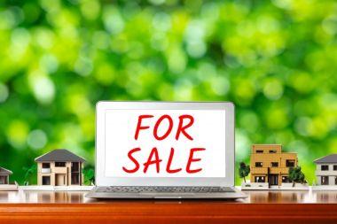 不動産売却のコツとノウハウ