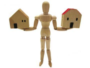 マイホームの買い替えを検討している方に読んでほしい!買い替えの流れとポイントをおさえよう