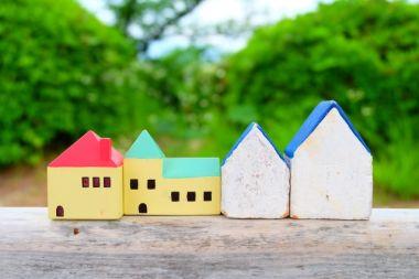 引っ越しでチェックしておきたい周辺環境!家選びで忘れがちなポイントはどこ?