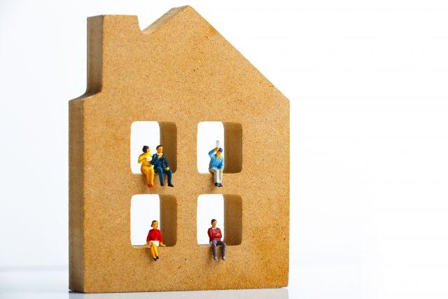 初めての賃貸経営!儲けるためには何から始めるべきか