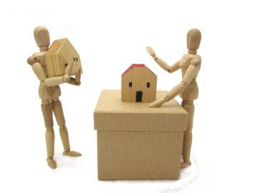マンションの住み替えをスムーズに!流れや費用をチェックしよう!