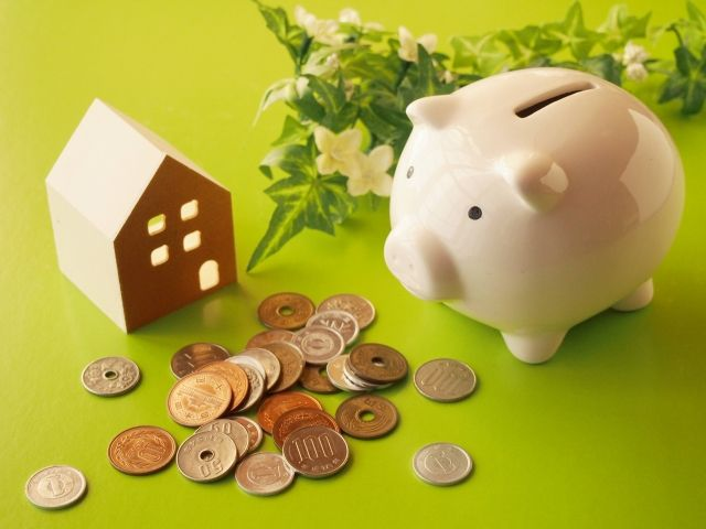 住宅ローン新規借り入れと流れについて