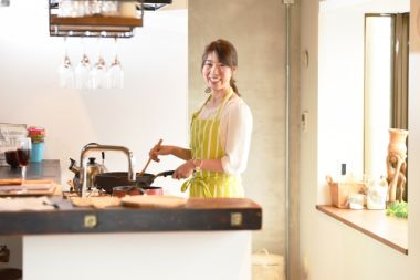 家事、子育てがしやすい家とは?主婦おすすめの設備や間取りを紹介
