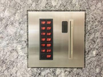 何階がいいの?マンションの階数別にメリットとデメリットをご紹介!