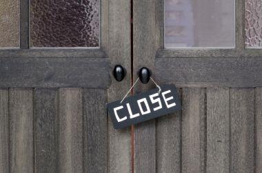 コロナの影響で収入・売上が減少!家賃補助制度をチェック!