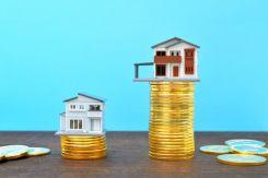 値下がりしないマンションは?資産価値が高いマンションの見極め方
