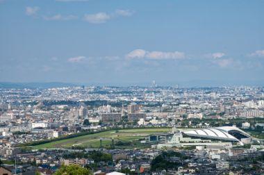 兵庫県西宮市